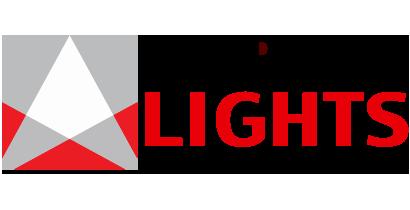 sponsor_extreme_lights