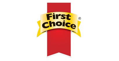 sponsor_first-choice