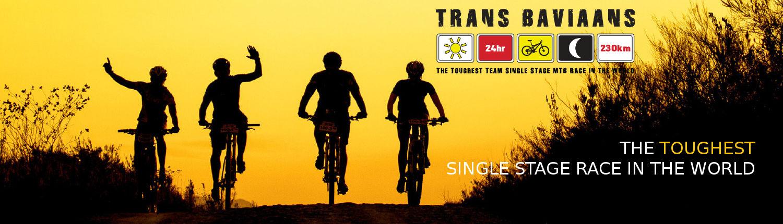 transbaviaans-portfolio